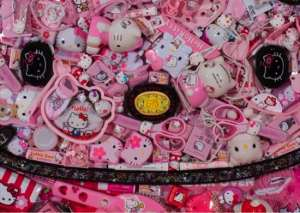 hello-kitty-items2