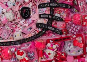 hello-kitty-items3